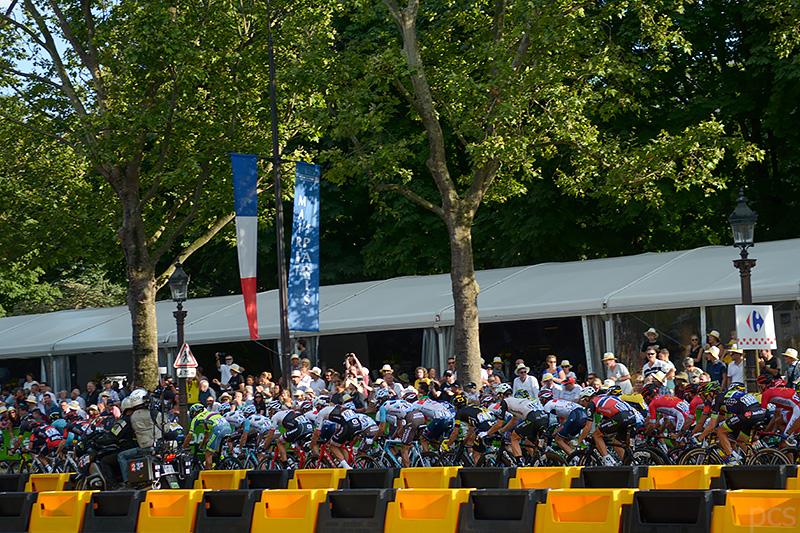 Tissot-Tour-de-France-2016_9676