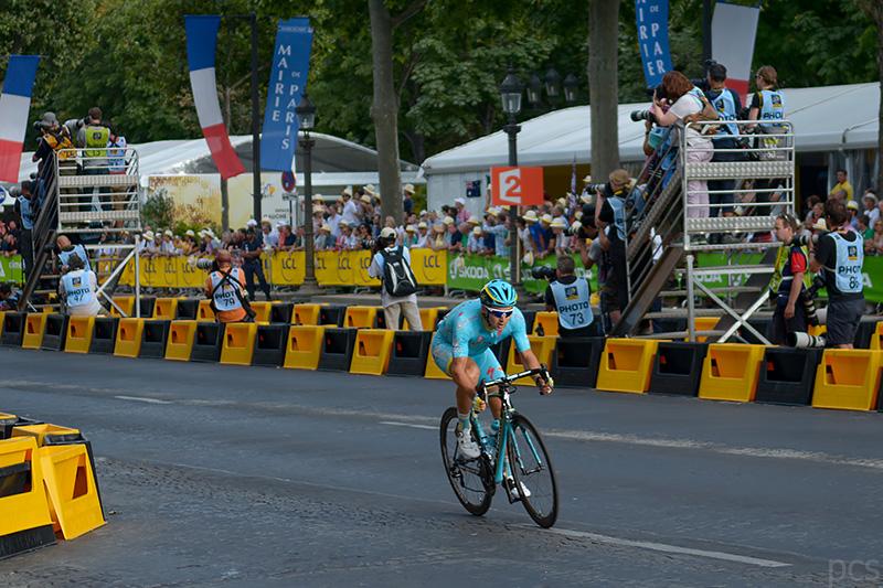 Tissot-Tour-de-France-2016_9677