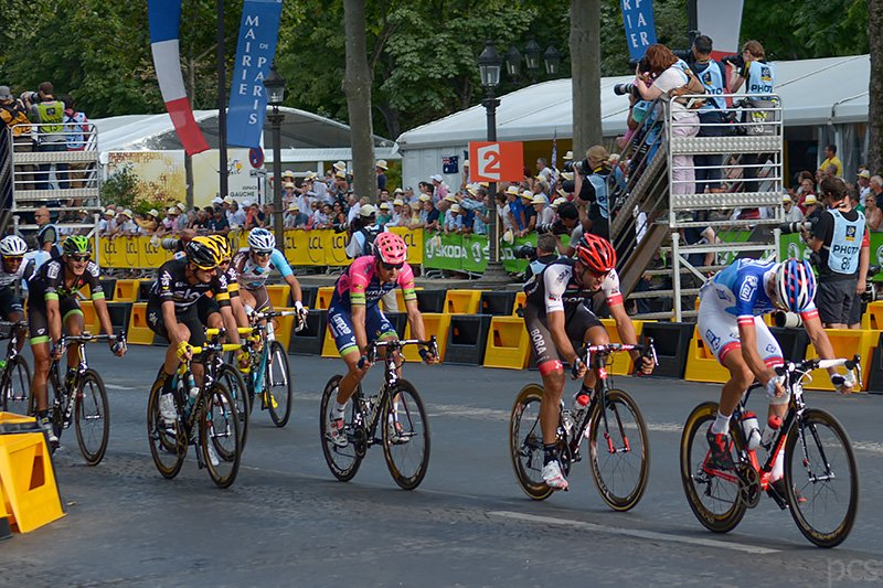 Tissot-Tour-de-France-2016_9681