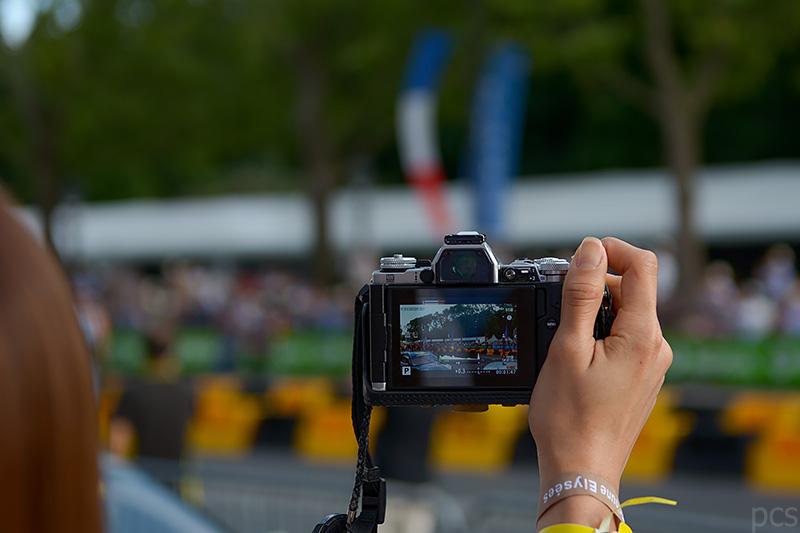 Tissot-Tour-de-France-2016_9766