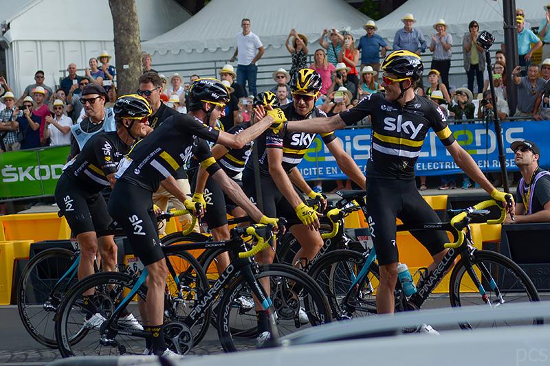 Tissot-Tour-de-France-2016_9770