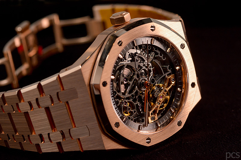 AP-Royal-Oak-Openworked_7592