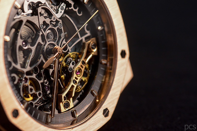 AP-Royal-Oak-Openworked_7594