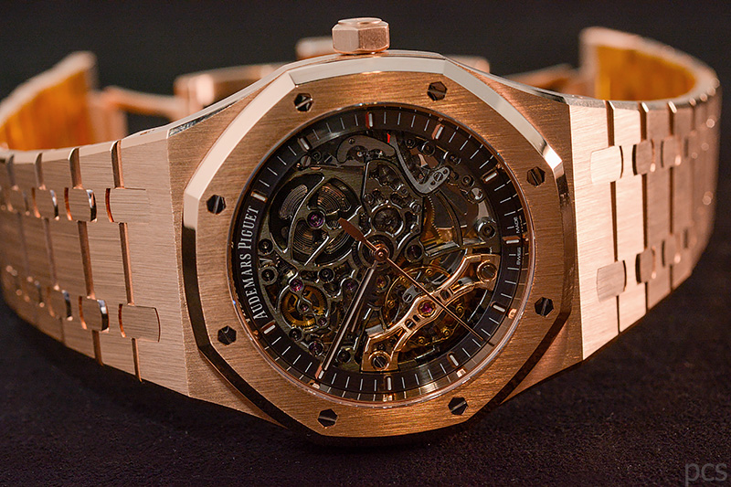 AP-Royal-Oak-Openworked_7595