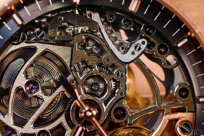AP-Royal-Oak-Openworked_7598