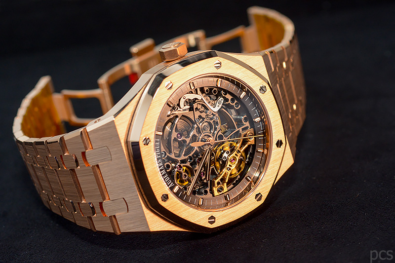 AP-Royal-Oak-Openworked_7602