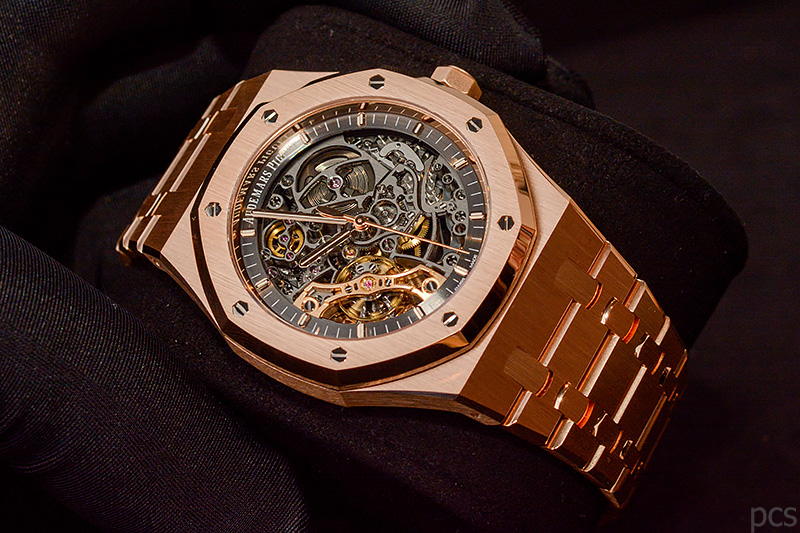 AP-Royal-Oak-Openworked_7613