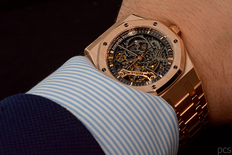 AP-Royal-Oak-Openworked_7617