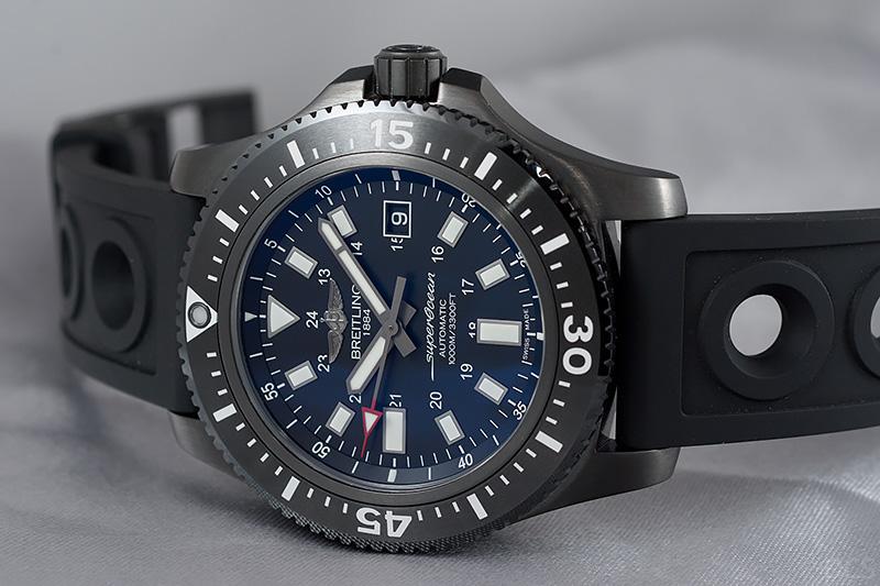 Breitling-Superocean-44-Special_8741