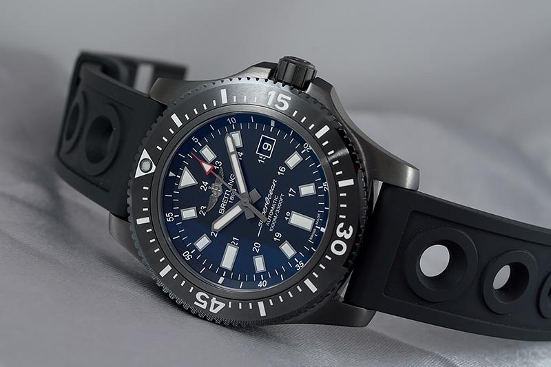 Breitling-Superocean-44-Special_8743