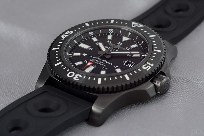Breitling-Superocean-44-Special_8744