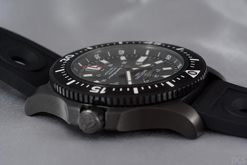 Breitling-Superocean-44-Special_8746