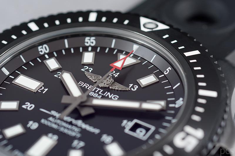 Breitling-Superocean-44-Special_8754
