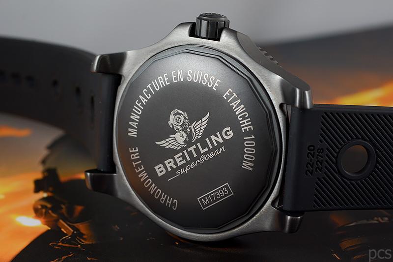 Breitling-Superocean-44-Special_8757