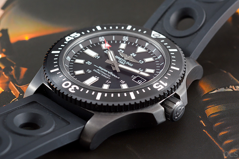 Breitling-Superocean-44-Special_8760
