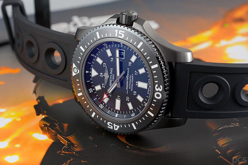Breitling-Superocean-44-Special_8765