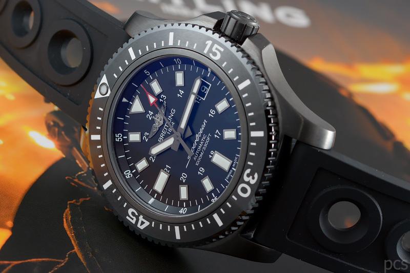 Breitling-Superocean-44-Special_8768