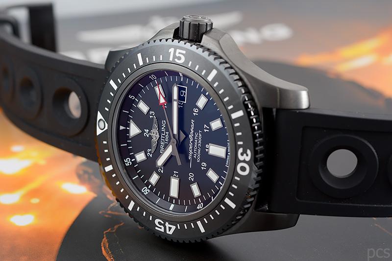 Breitling-Superocean-44-Special_8769