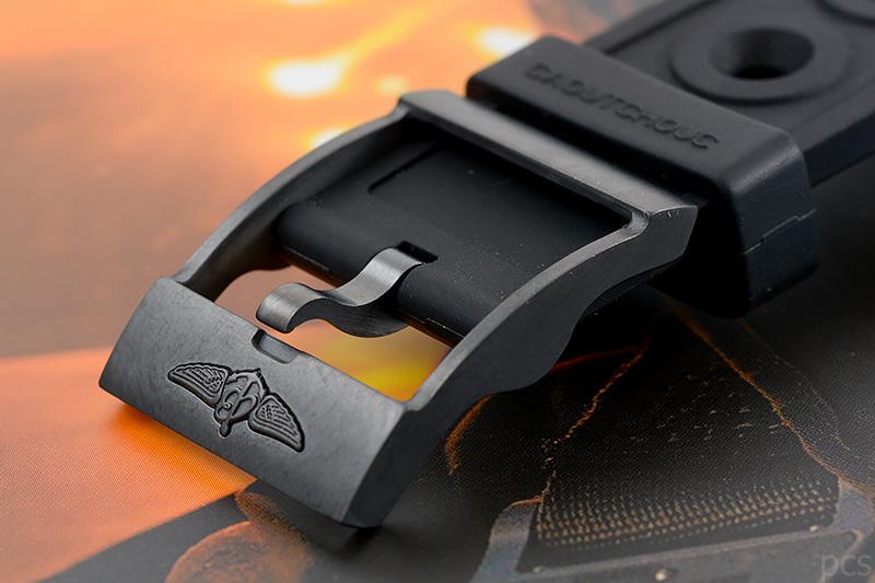 Breitling-Superocean-44-Special_8770