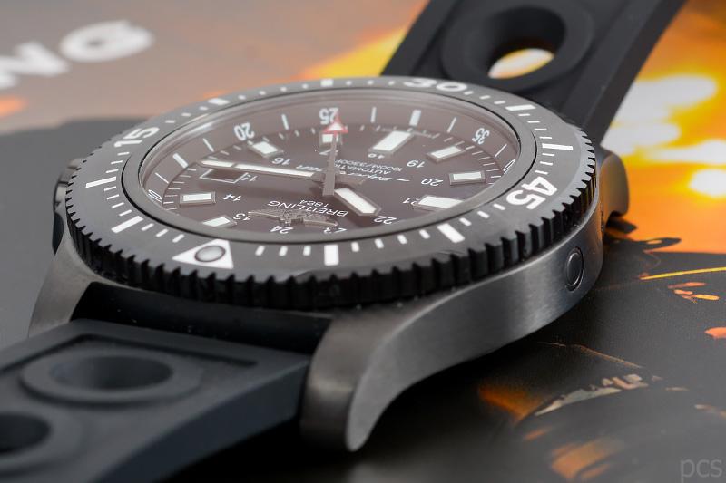 Breitling-Superocean-44-Special_8771
