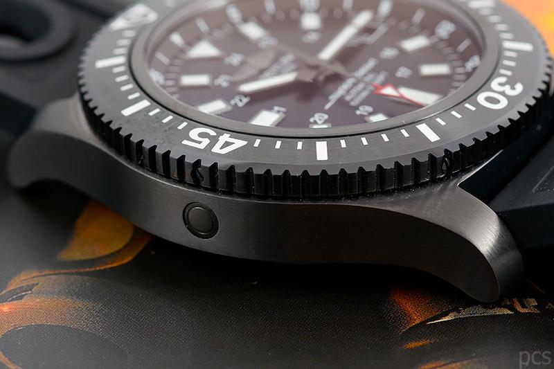 Breitling-Superocean-44-Special_8772