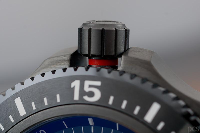 Breitling-Superocean-44-Special_8776