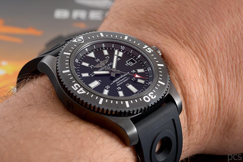 Breitling-Superocean-44-Special_8779