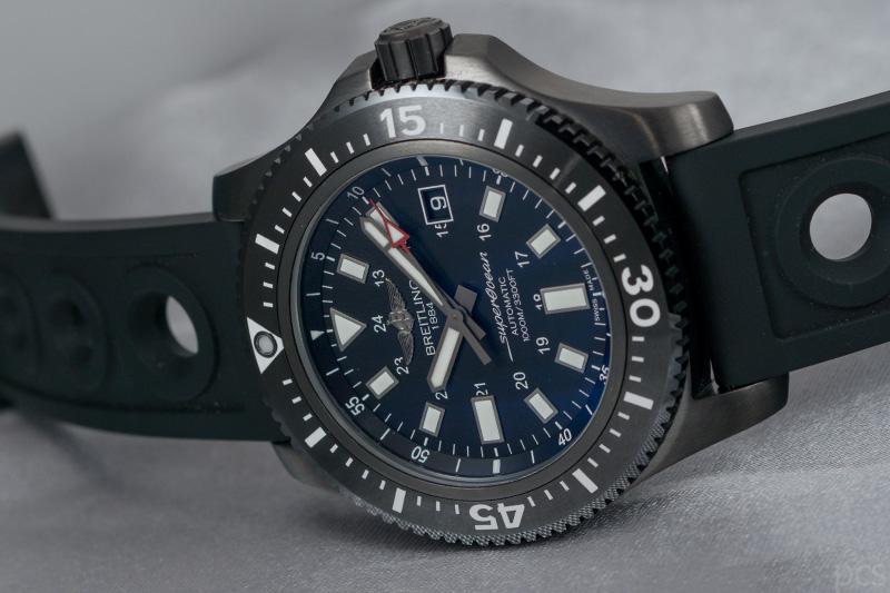 Breitling-Superocean-44-Special_8853