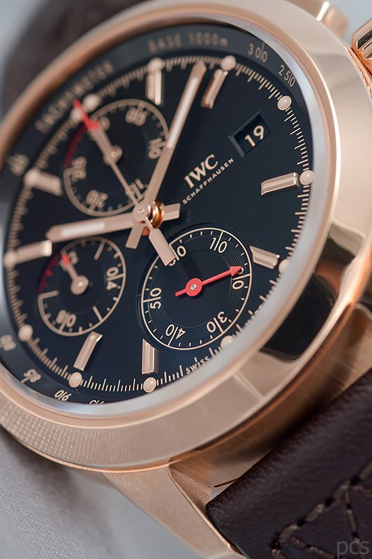IWC-Ingenieur-Goodwood_8635