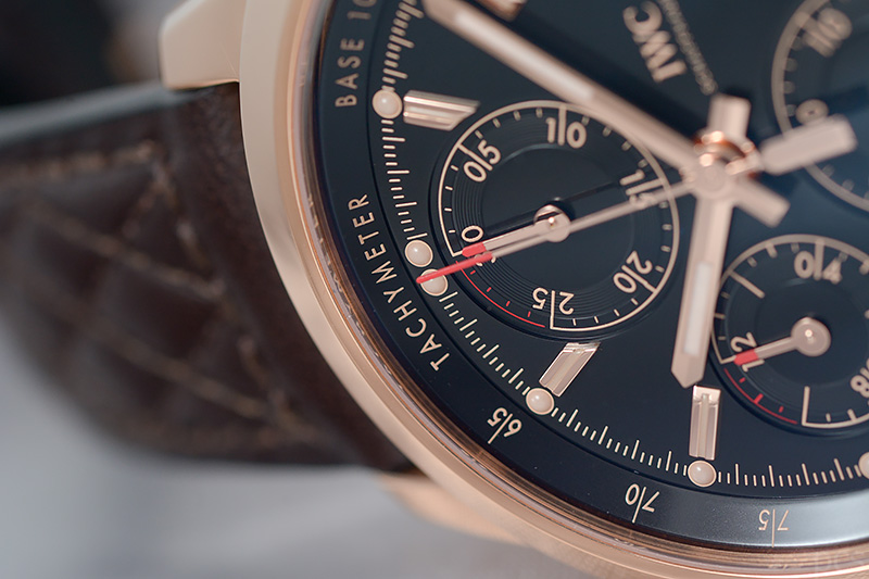 IWC-Ingenieur-Goodwood_8636