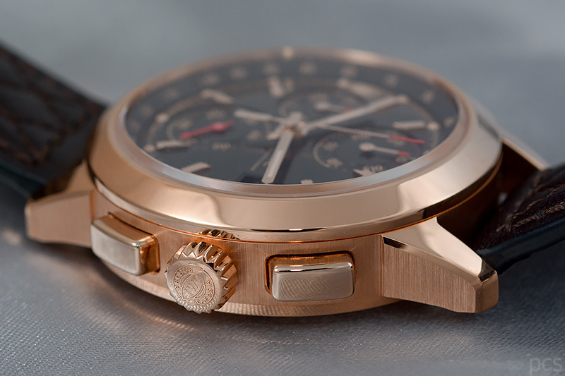 IWC-Ingenieur-Goodwood_8648