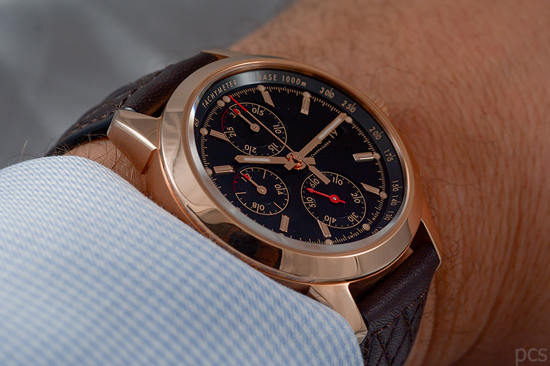 IWC-Ingenieur-Goodwood_8655