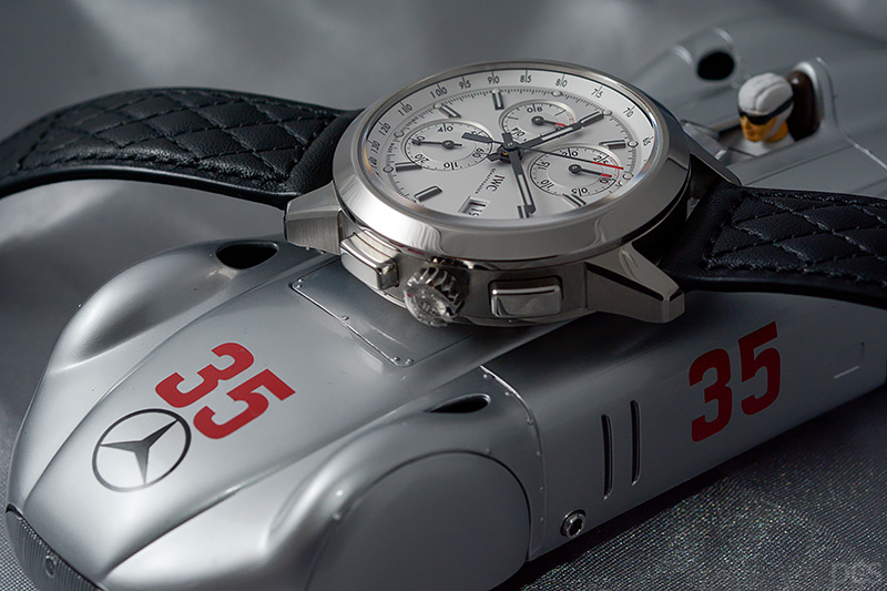 IWC-Ingenieur-Goodwood_8658