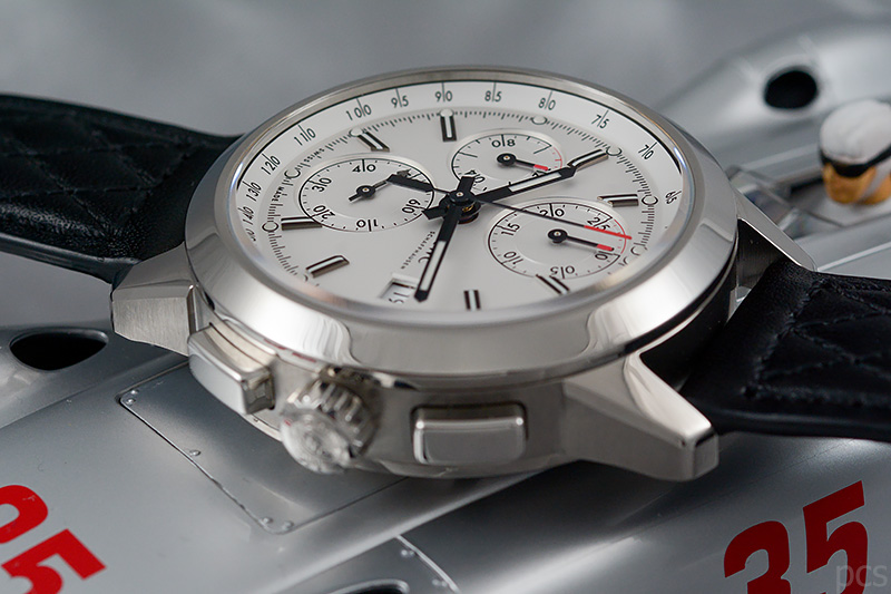 IWC-Ingenieur-Goodwood_8660