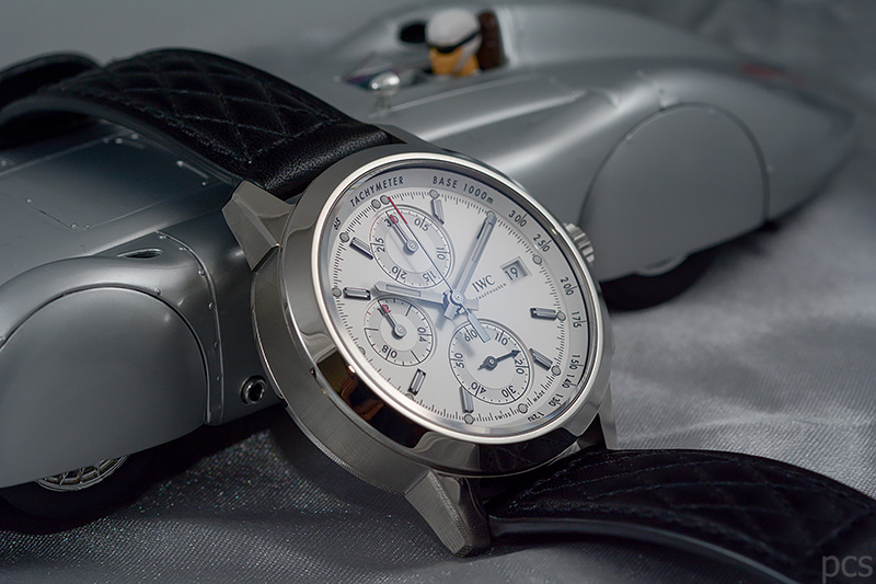 IWC-Ingenieur-Goodwood_8677