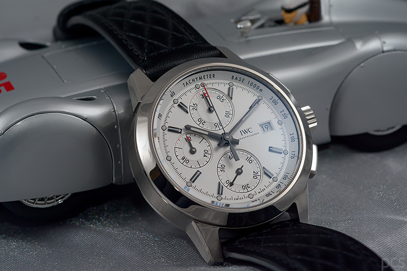 IWC-Ingenieur-Goodwood_8681