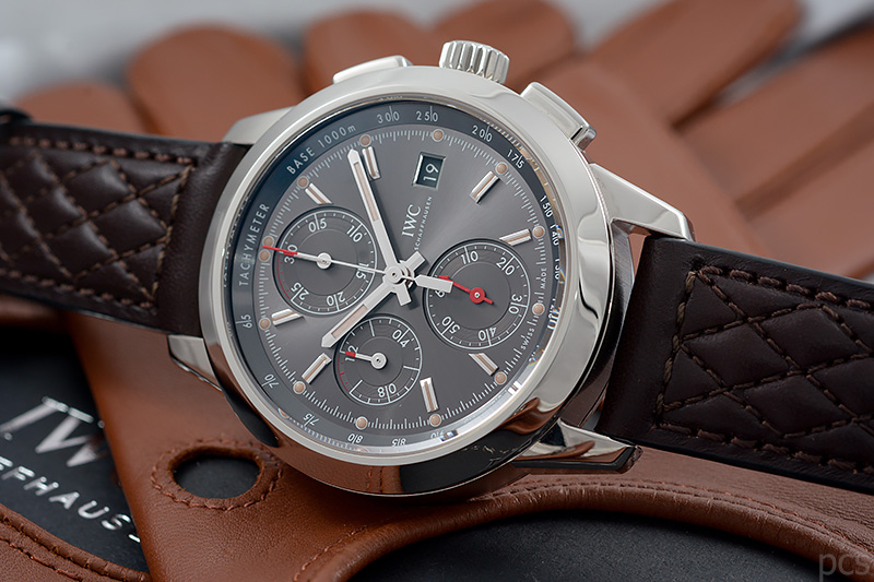 IWC-Ingenieur-Goodwood_8692