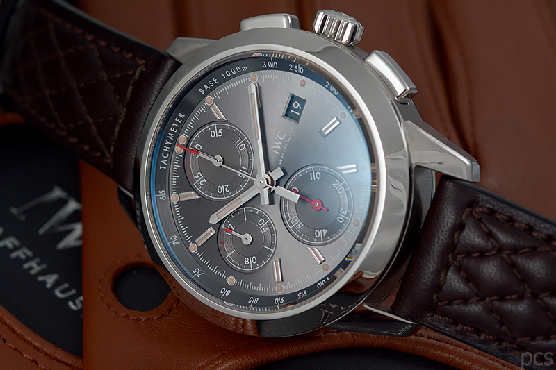 IWC-Ingenieur-Goodwood_8699