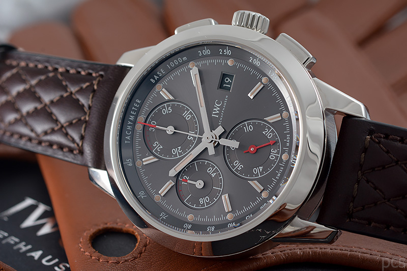 IWC-Ingenieur-Goodwood_8702