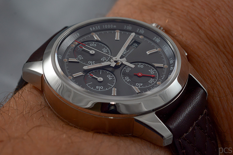 IWC-Ingenieur-Goodwood_8714