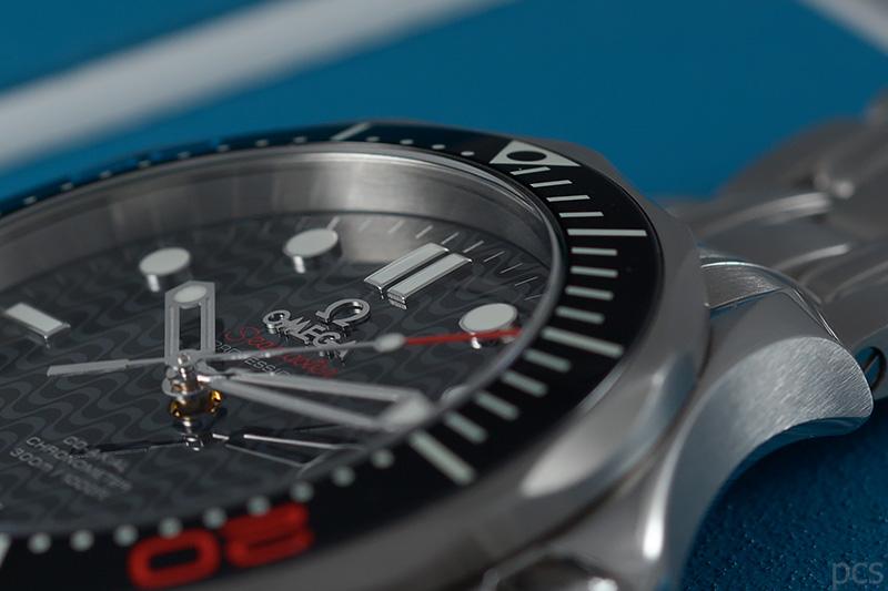 Omega-Speedmaster-300-Rio2016_9057