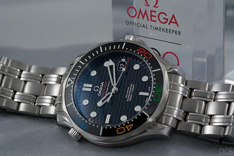 Omega-Speedmaster-300-Rio2016_9078