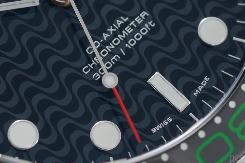 Omega-Speedmaster-300-Rio2016_9080
