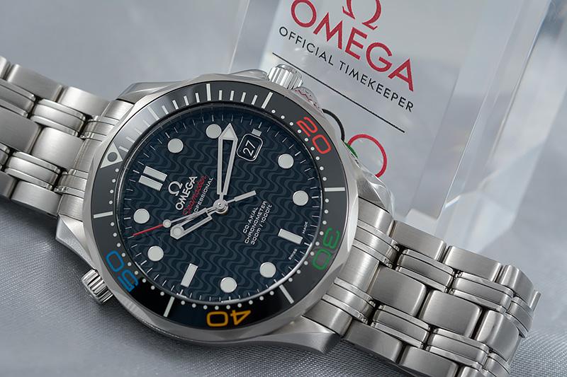 Omega-Speedmaster-300-Rio2016_9085