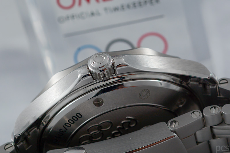 Omega-Speedmaster-300-Rio2016_9093