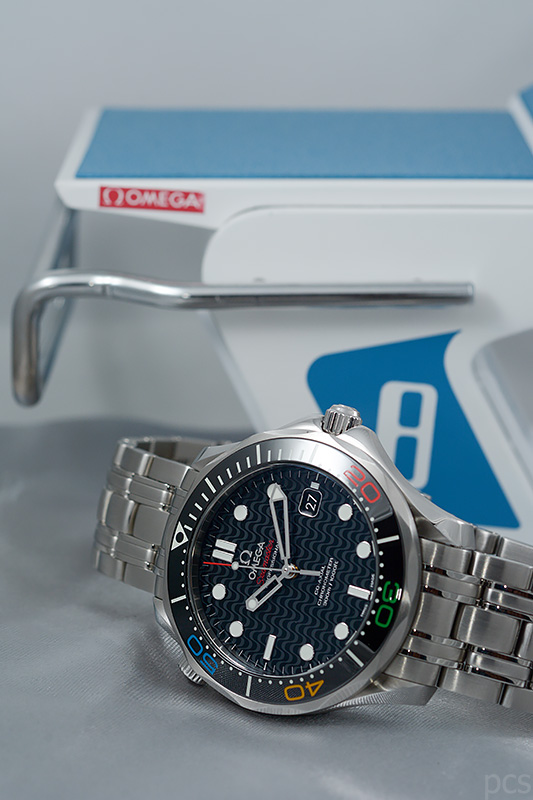 Omega-Speedmaster-300-Rio2016_9171