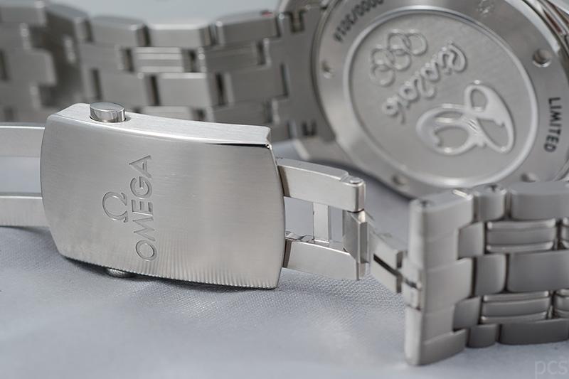 Omega-Speedmaster-300-Rio2016_9178
