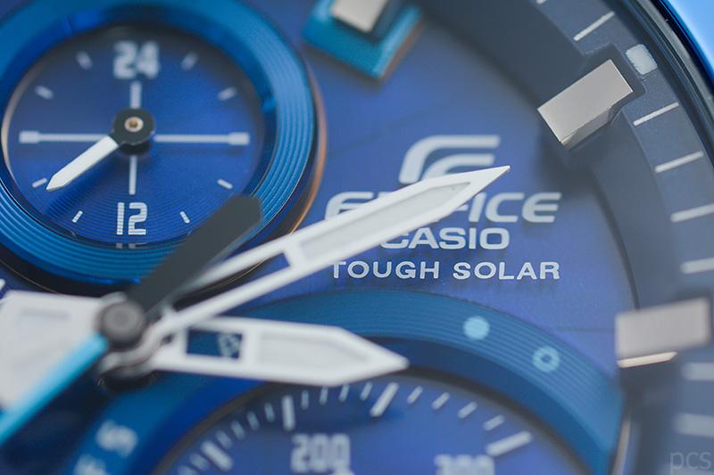 Casio-Edifice_0030