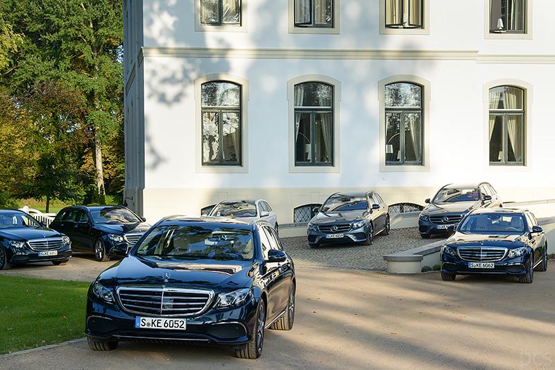 Mercedes-E-Estate_0417