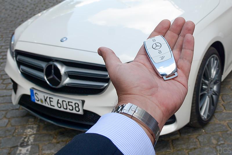 Mercedes-E400T_0207